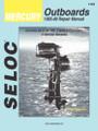 http://d3d71ba2asa5oz.cloudfront.net/12017329/images/230-1404_94115.jpg