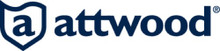 http://d3d71ba2asa5oz.cloudfront.net/12017329/images/logo_attwood_47535_18107.jpg