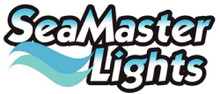 http://d3d71ba2asa5oz.cloudfront.net/12017329/images/logo_seamasterlights_86193_83248.jpg