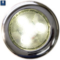 http://d3d71ba2asa5oz.cloudfront.net/12017329/images/led-51827-three-inch-stainless-led-puck-light-white-illuminated-500.jpg