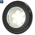 http://d3d71ba2asa5oz.cloudfront.net/12017329/images/led-51847-recessed-mount-led-puck-3-inch-with-3-bezels-new-black-shown-500.jpg