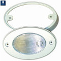 http://d3d71ba2asa5oz.cloudfront.net/12017329/images/ocl-2k-dp-oval-courtesy-light-kit-with-bezel-white-500.jpg