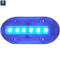 http://d3d71ba2asa5oz.cloudfront.net/12017329/images/0led-51867%20blue%20led%20underwater%20light%20illuminated_500.jpg