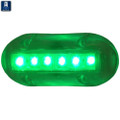 http://d3d71ba2asa5oz.cloudfront.net/12017329/images/0led-51868%20green%20led%20underwater%20light%20illuminated_500.jpg