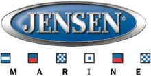 http://d3d71ba2asa5oz.cloudfront.net/12017329/images/logo_jensen_18404_64334.jpg