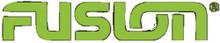 http://d3d71ba2asa5oz.cloudfront.net/12017329/images/logo_fusion_81979_11471.jpg