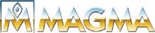 http://d3d71ba2asa5oz.cloudfront.net/12017329/images/logo_magma_18958_27591.jpg