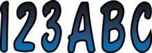 http://d3d71ba2asa5oz.cloudfront.net/12017329/images/328-blbkg200_2_74007.jpg