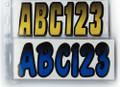 http://d3d71ba2asa5oz.cloudfront.net/12017329/images/328-rubkg200_68963.jpg
