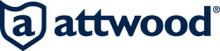 http://d3d71ba2asa5oz.cloudfront.net/12017329/images/logo_attwood_47535_94845.jpg