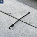 http://d3d71ba2asa5oz.cloudfront.net/12017329/images/rt-14-rt-18-rod-tamer-rod-saver-rod-hold-down-holding-strap-deck-mount-installed-500.jpg