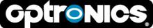 http://d3d71ba2asa5oz.cloudfront.net/12017329/images/logo_optronics_29793_25386.jpg