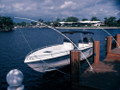 http://d3d71ba2asa5oz.cloudfront.net/12017329/images/32-mw140_30917.jpg