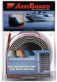 http://d3d71ba2asa5oz.cloudfront.net/12017329/images/254-20107_2_53563.jpg