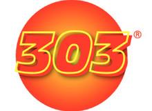 http://d3d71ba2asa5oz.cloudfront.net/12017329/images/logo_303products_15524_26625.jpg