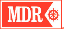 http://d3d71ba2asa5oz.cloudfront.net/12017329/images/logo_amazon_mdr_19194_20129.jpg