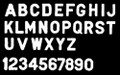 http://d3d71ba2asa5oz.cloudfront.net/12017329/images/22-30bw2_59510.jpg