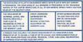 http://d3d71ba2asa5oz.cloudfront.net/12017329/images/22-il227_77208.jpg