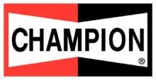 http://d3d71ba2asa5oz.cloudfront.net/12017329/images/logo_championsparkplugs_chp_logo_col_eps_12519.jpg