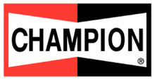 http://d3d71ba2asa5oz.cloudfront.net/12017329/images/logo_championsparkplugs_chp_logo_col_eps_83063.jpg