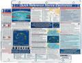http://d3d71ba2asa5oz.cloudfront.net/12017329/images/166-129_71621.jpg