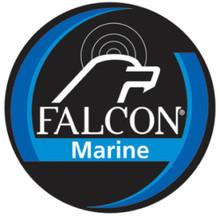 http://d3d71ba2asa5oz.cloudfront.net/12017329/images/logo_falconhorns_27295_63153.jpg