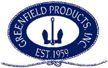 http://d3d71ba2asa5oz.cloudfront.net/12017329/images/logo_greenfield_89193_83620.jpg
