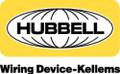 http://d3d71ba2asa5oz.cloudfront.net/12017329/images/logo_hubbell_31290_82689.jpg