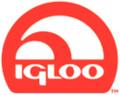 http://d3d71ba2asa5oz.cloudfront.net/12017329/images/logo_igloo_46310_11238.jpg