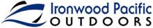 http://d3d71ba2asa5oz.cloudfront.net/12017329/images/logo_ironwoodpacific_65233_10888.jpg