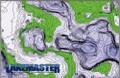 http://d3d71ba2asa5oz.cloudfront.net/12017329/images/558-6000111_11904.jpg