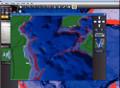 http://d3d71ba2asa5oz.cloudfront.net/12017329/images/558-6000281_05187.jpg