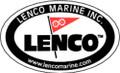 http://d3d71ba2asa5oz.cloudfront.net/12017329/images/logo_lenco_62150_30007.jpg