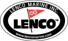 http://d3d71ba2asa5oz.cloudfront.net/12017329/images/logo_lenco_62150_08009.jpg
