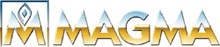http://d3d71ba2asa5oz.cloudfront.net/12017329/images/logo_magma_18958_92625.jpg