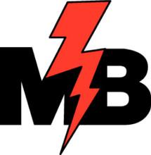 http://d3d71ba2asa5oz.cloudfront.net/12017329/images/logo_midstatebattery_27943_84058.jpg