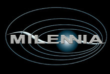 http://d3d71ba2asa5oz.cloudfront.net/12017329/images/logo_millenia_85013_63861.jpg