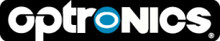 http://d3d71ba2asa5oz.cloudfront.net/12017329/images/logo_optronics_29793_41166.jpg