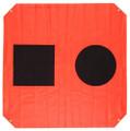 http://d3d71ba2asa5oz.cloudfront.net/12017329/images/191-925_64684.jpg