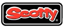 http://d3d71ba2asa5oz.cloudfront.net/12017329/images/logo_scotty_65054_09925.jpg