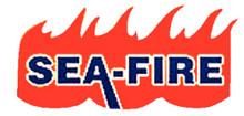 http://d3d71ba2asa5oz.cloudfront.net/12017329/images/logo_seafire_62885_97232.jpg