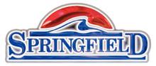 http://d3d71ba2asa5oz.cloudfront.net/12017329/images/logo_springfield_63176_27226.jpg