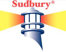 http://d3d71ba2asa5oz.cloudfront.net/12017329/images/logo_sudbury_81923_81359.jpg
