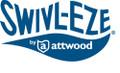 http://d3d71ba2asa5oz.cloudfront.net/12017329/images/logo_swivl-ezebyattwood_29830_72595.jpg