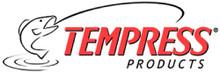 http://d3d71ba2asa5oz.cloudfront.net/12017329/images/logo_tempress_70759_71132.jpg