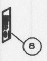 PT-35 serial number tag