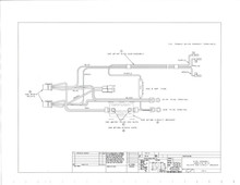 PT-35 wiring harness