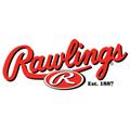Rawlings Fielding Gloves