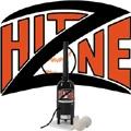 Hit Zone Air Powered Batting Tees