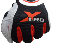 batting-gloves-xlr8-red-fist.jpg
